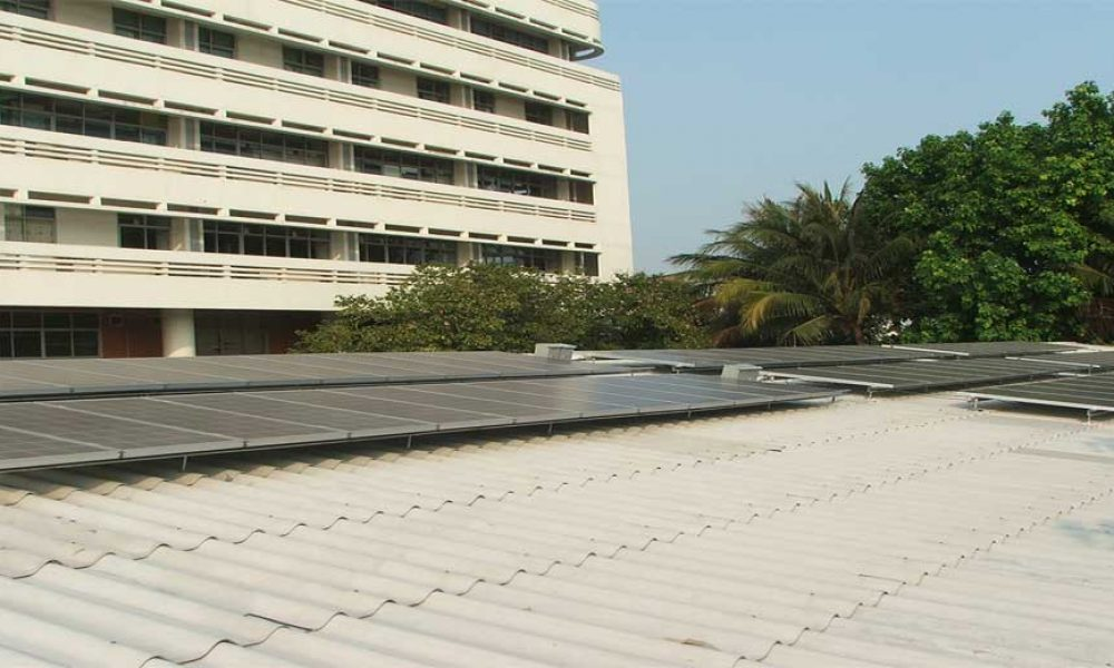Solarcell-Ongrid-Rooftop-15KW-KMITL (1)