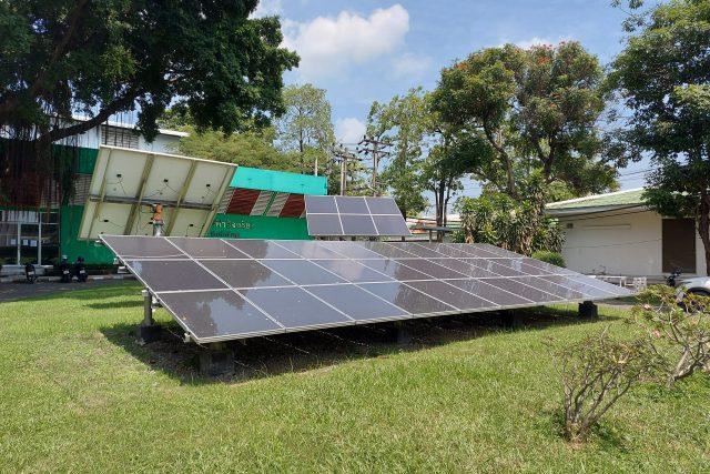 renew energy1