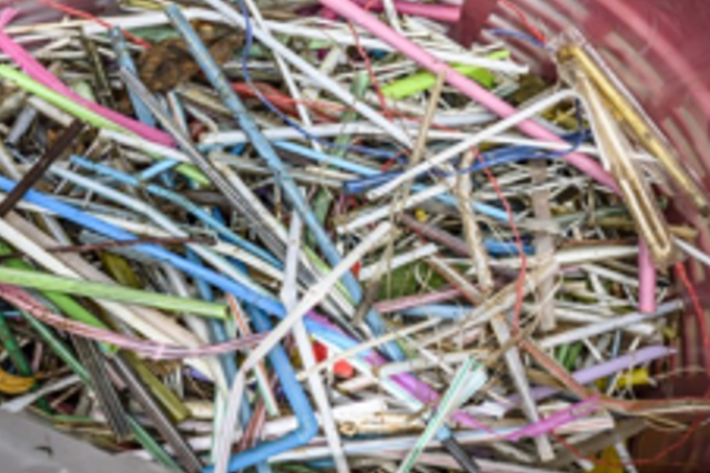 waste_straw_bin
